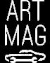 Art-Mag Logo